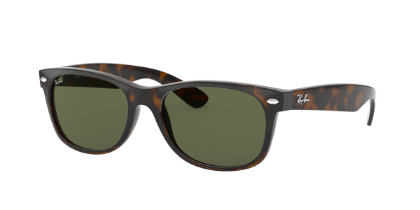 RB2132 New Wayfarer 902L