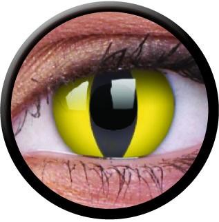 ColourVue Cats Eye