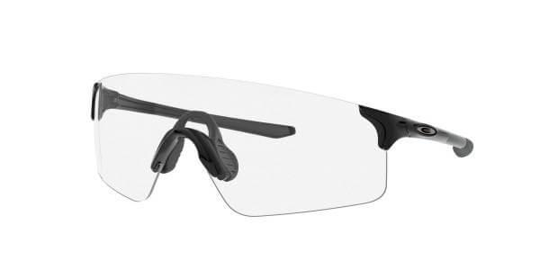 OO9454 - 1638 - EVZero Blades