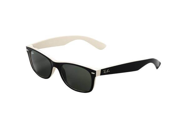 RB2132 New Wayfarer 875