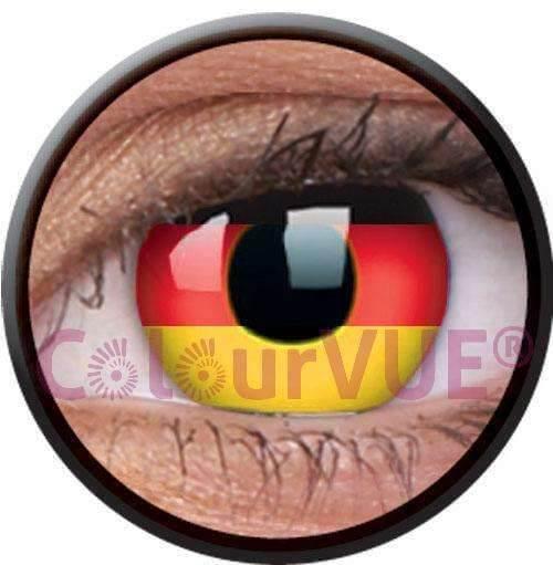 ColourVue Deutschland
