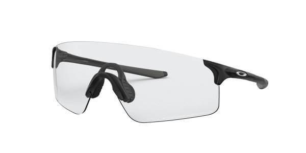 OO9454 - 0938 - EVZero Blades