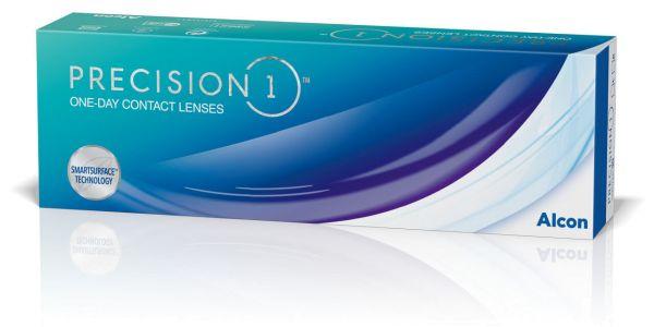 PRECISION 1™ 30er Pack-Copy
