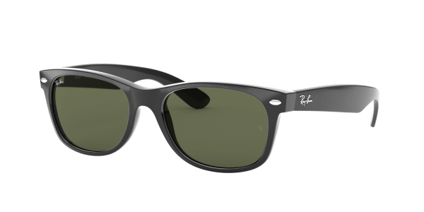 RB2132 New Wayfarer 901L